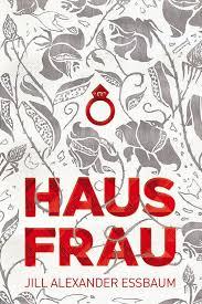 hausfrau-uk