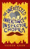 inspector-chopra
