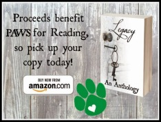paws-for-reading-banner-02