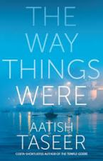 the-way-things-were