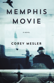 memphis-movie