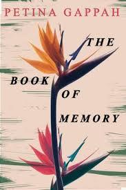 bk-of-memory