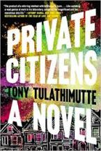 private-citizens