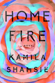 homefire